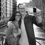 Augenoptik Klotz: Brillenglasbeschichtungen