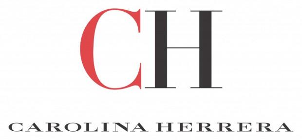 LOGO-CH-carolina-herrera-GRANDE_tcm87-20083-1024x475