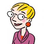 Augenoptik Klotz: Arbeitsbrillen
