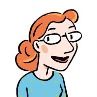 Augenoptik Klotz: Brillenfassungen/Brillengestelle