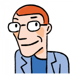 Augenoptik Klotz: Einstärkenbrillengläser