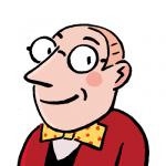 Augenoptik Klotz: Gleitsichtbrillen