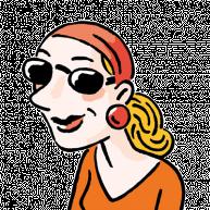 Augenoptik Klotz: Sonnenbrillen