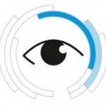 Gleitsicht optimiert für Augen