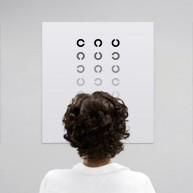 Augenoptik Klotz - ZEISS Online Sehtest